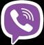 АудиоМастер Viber