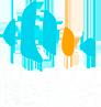 Сайт под ключ контекстная реклама в Симферополе